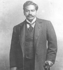 Prince Jonah Kuhio Kalanianaole, Prince Kuhio Day, Hawaiian Royalty