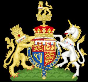 641px-Coat_of_Arms_of_Edward,_Duke_of_Kent.svg