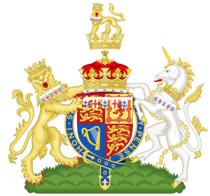641px-Coat_of_Arms_of_Edward,_Duke_of_Kent.svg