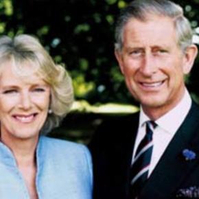TRHs The Prince of Wales and The Duchess of Cornwall Visit Northern Ireland. (VIDEOS)