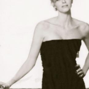 News Regarding Her Serene Highness Princess Charlene of Monaco.(VIDEO)