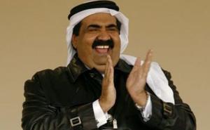 EmirofQatar