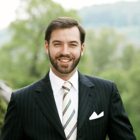 News Regarding His Royal Highness Hereditary Grand Duke Guillaume of Luxembourg.