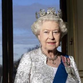 Her Majesty Queen Elizabeth II Cancels Her Visit to Swansea, Wales.(VIDEO)