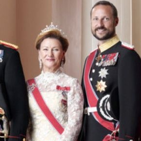 News Regarding Members of the Norwegian Royal Family.