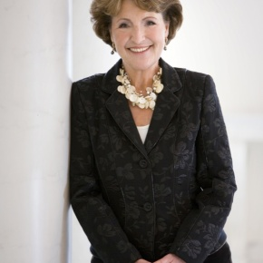 Her Royal Highness Princess Margriet of the Netherlands Attends the Opening of Artis in Bloei. (VIDEO)