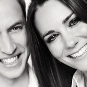 It's A Boy for TRHs The Duke and Duchess of Cambridge!! (UPDATES & VIDEOS)