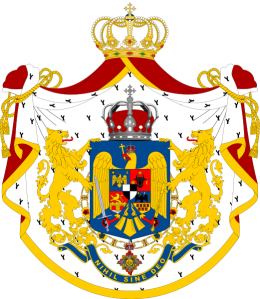 521px-Kingdom_of_Romania_-_Big_CoA.svg