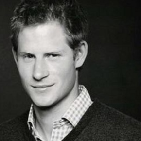 News Regarding His Royal Highness Prince Harry of Wales. (VIDEO)