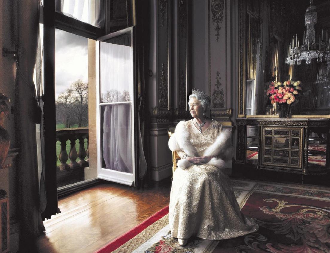 Image Result For Royal Rent A