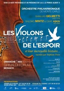 Violons-de-lEspoir