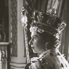 The Coronation (VIDEOS)