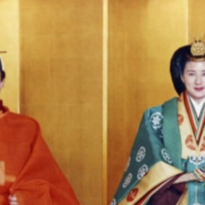(VIDEO) News Regarding TIHs Crown Prince Naruhito and Crown Princess Masako of Japan.