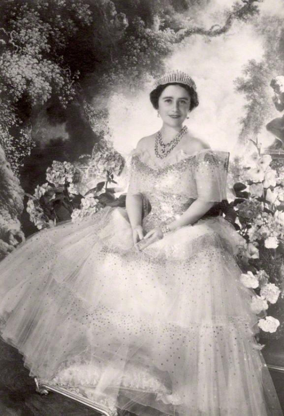 queenmother