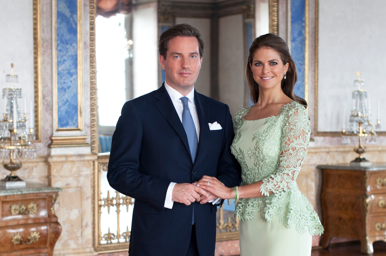 the royal wedding Their agent books them in london for the same period as the royal wedding they travel by ship where ellen meets and becomes involved with lord john brindale.