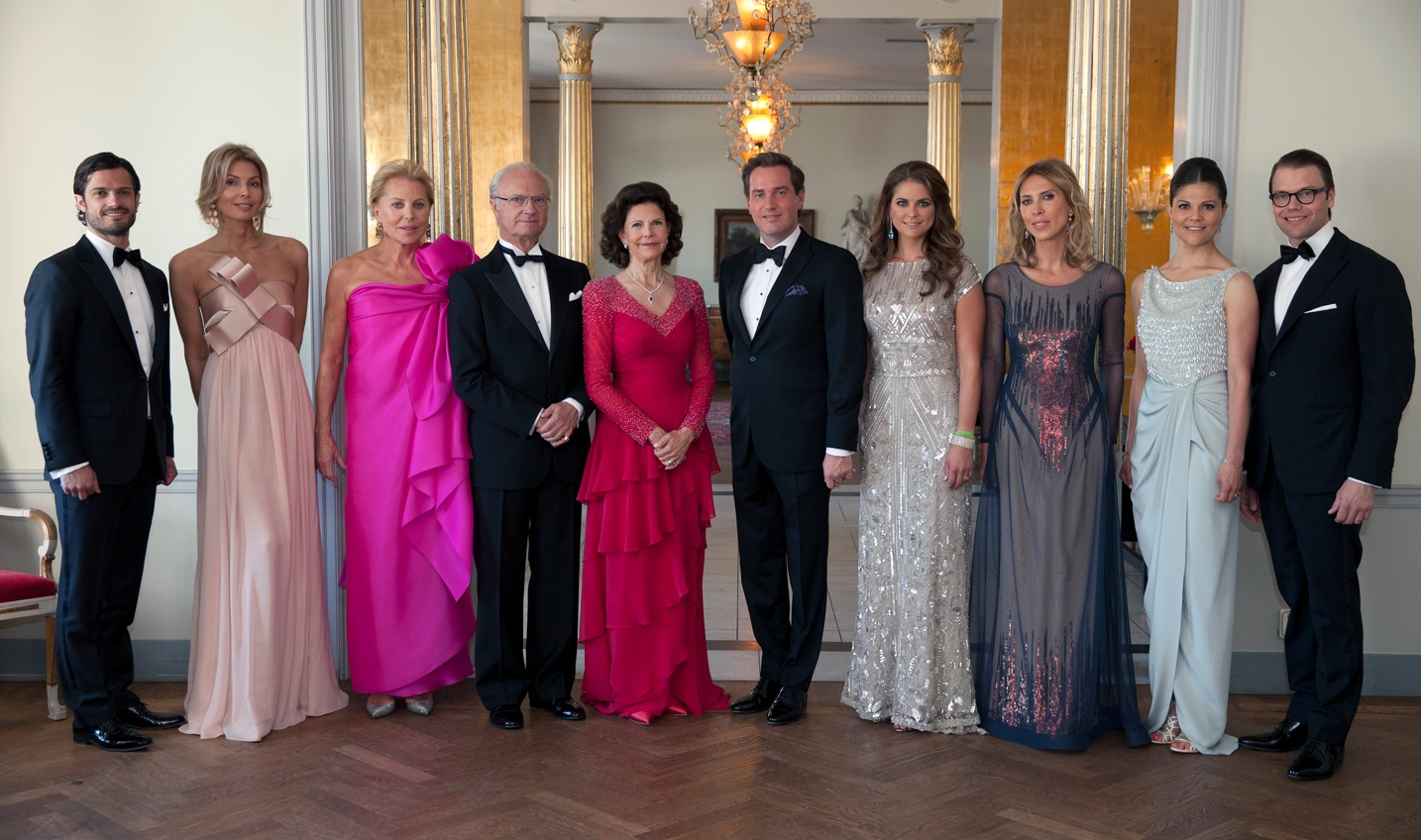 Image Result For American Swiss Wedding