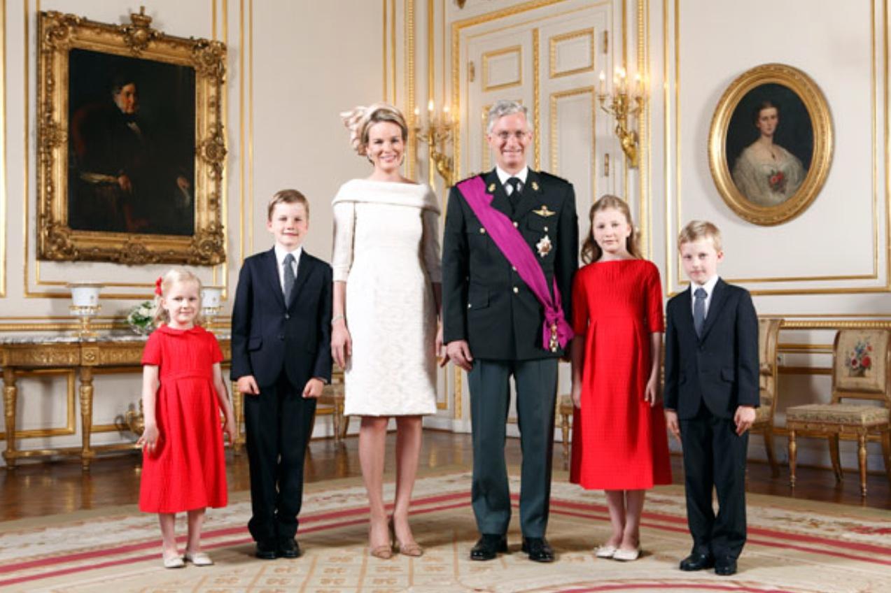 royal thai falkenberg swedish dating