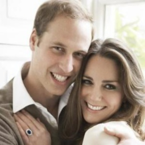 """Royal Babies and Births"" (VIDEOS)"