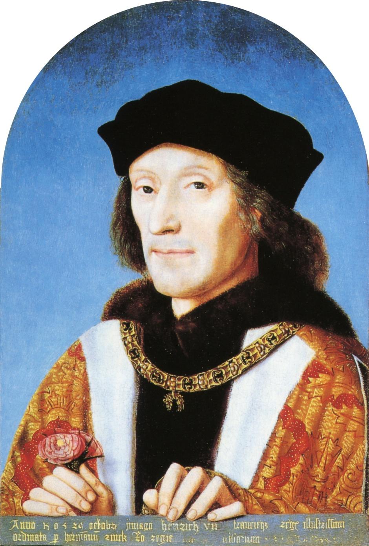 King_Henry_VII