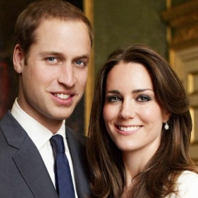 """The Royals: A New Prince"" A CNN Documentary from Journalist, Mr. Max Foster. (VIDEOS)"