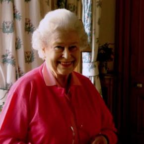 News Regarding Her Majesty Queen Elizabeth II.(VIDEO)