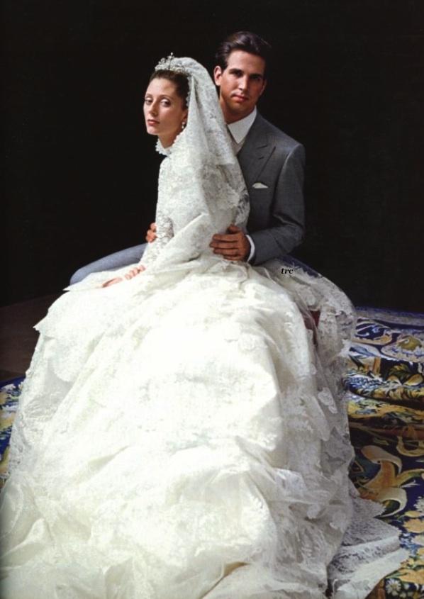 Greekroyalwedding1995