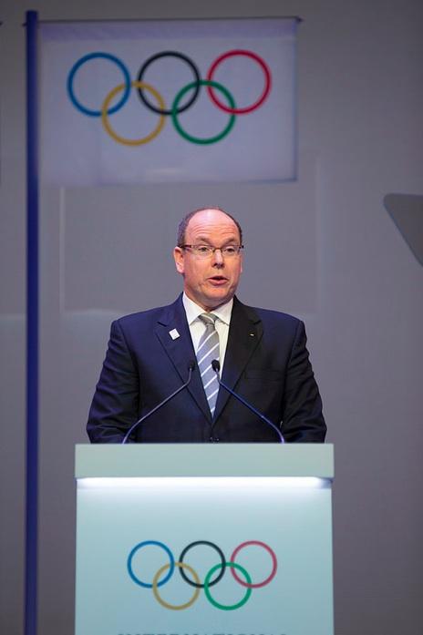 IOCopening