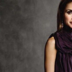 (VIDEO) News Regarding Her Majesty Queen Rania of Jordan.