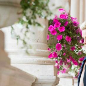 News Regarding Her Serene Highness Princess Charlene ofMonaco.