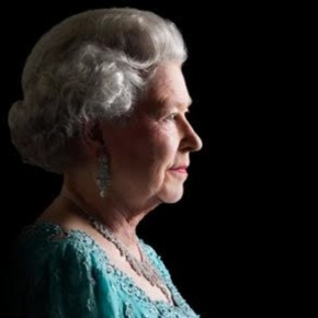 A New PBS Special About HM Queen Elizabeth II Will Première in September.