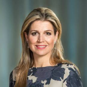 (VIDEOS) Her Majesty Queen Maxima of the Netherlands Visits the Province of Zeeland.
