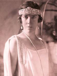 ElisabethofBelgium