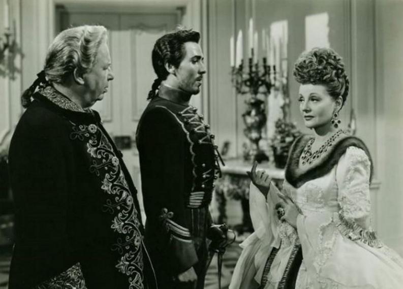 a-royal-scandal