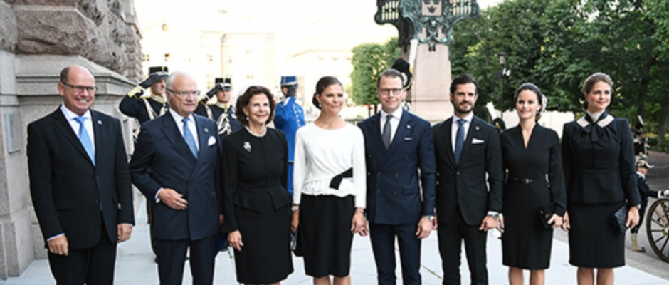sweden20162