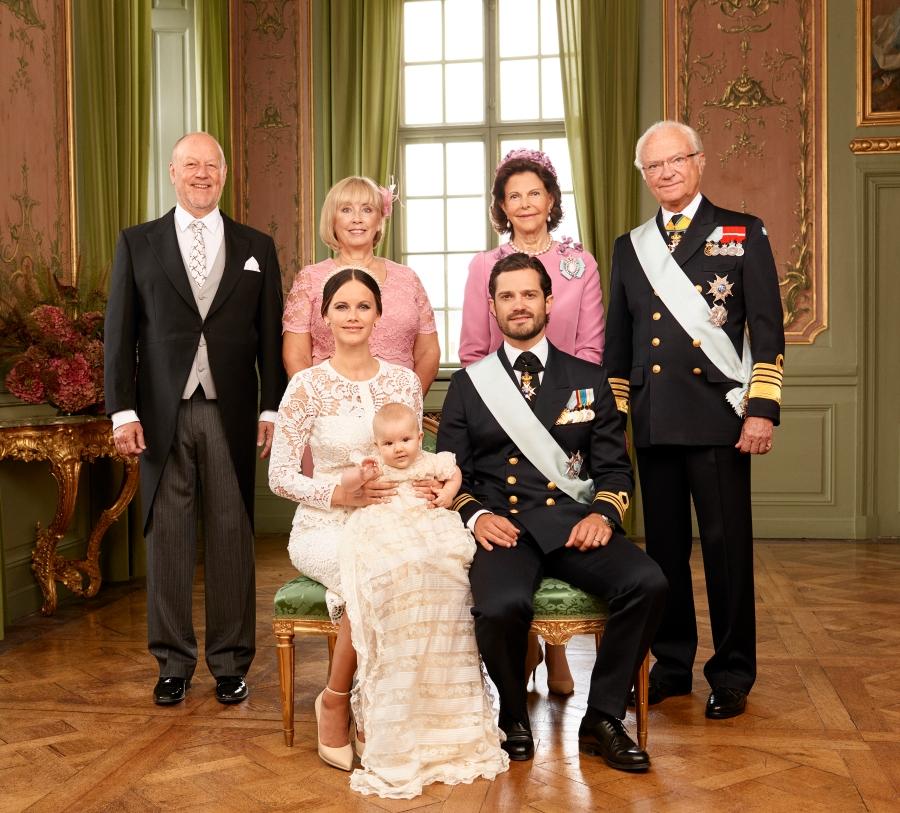 sweden3